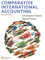 harmonization of accounting in accounting context Definition of international harmonization: the process of standardizing laws, regulations and practices to facilitate the expansion, fairness and.